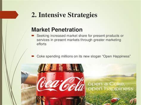 Kaos Coke Open Happiness 19 Cr 31 neha kalal strategic management