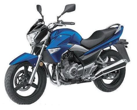 Suzuki 250cc India Rumor Suzuki De 250cc Ainda Este Ano Motos