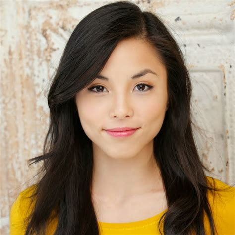 asian english actress 10 hottest asian actresses with the most hollywood