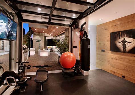 custom home design ideas 47 extraordinary home design ideas home remodeling