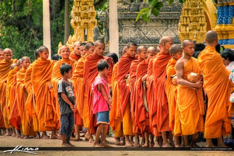 buddhism product categories royal stock photo