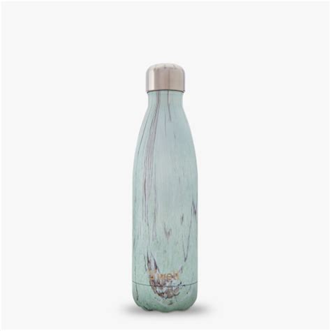 swell bottles s well 174 official s well bottle swell wood bottle