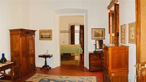 Hotels In Pondicherry With Bathtub by Neemrana S Hotel De L Orient Pondicherry Hotel Reviews