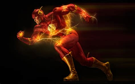 Flash L by Breaking News Cambio Di Programma Per L Apparizione Di