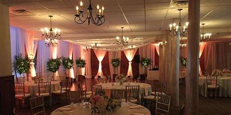 Wedding Venues Winston Salem Nc by Brookstown Inn Weddings Get Prices For Wedding Venues In Nc