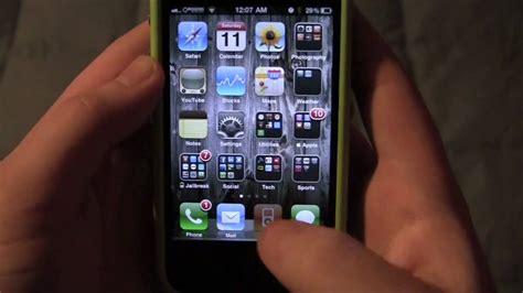 delete wallpaper  iphone wallpapersafari