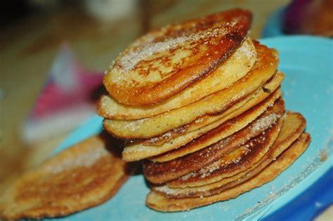 eier kuchen eierkuchen rezept englisch panowow