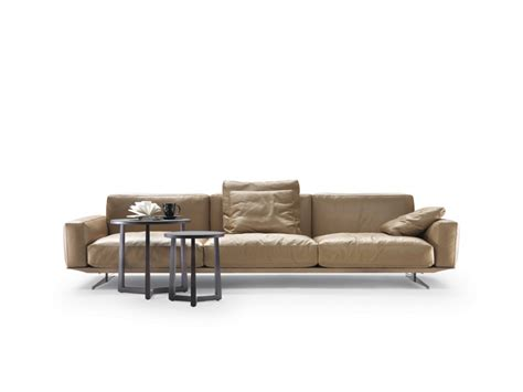soft leather sectional sofa soft sectional sofas flexform soft sectional sofa for