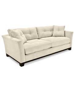 macys sofa fabric sofa custom colors furniture macy s