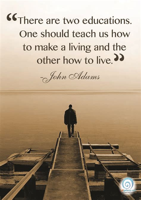 the stories that teach families how to live well books education quotes quotes for teachers and students