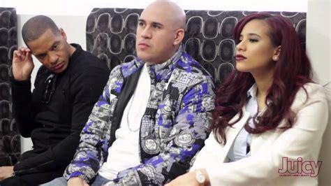 love and hip hop newyork season 1 cast got a minute cast of love hip hop new york season 5 talk