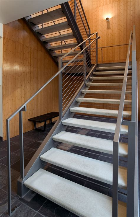 A Visual Guide To Stairs a visual guide to stairs concrete steps stairs and precast concrete