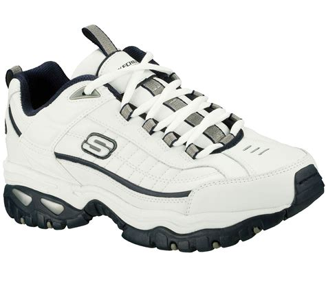 shoes skechers style 50081
