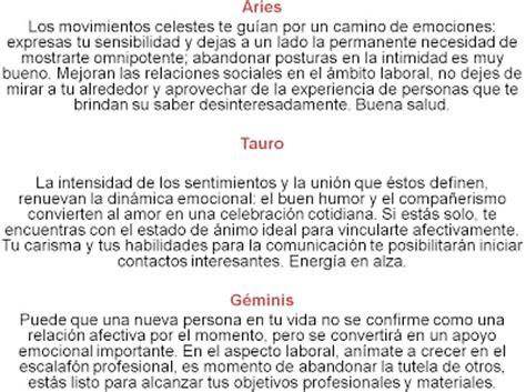 horoscopo yahoo tarot tirada del dia horoscopo del dia jpg horoscopo del dia horoscopo para hoy