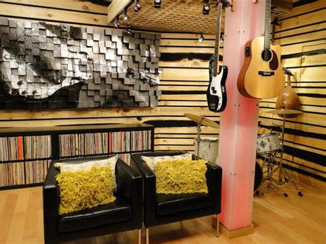 music studio ideas from mix and match music room to high end recording studio