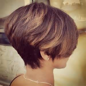 picture of stacked bob haircut 32 best short hairstyles for 2015 pretty designs