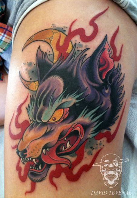 dave tattoos davetattoos