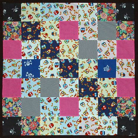 Sewing Patchwork Quilts - sewing jonathantolhurst