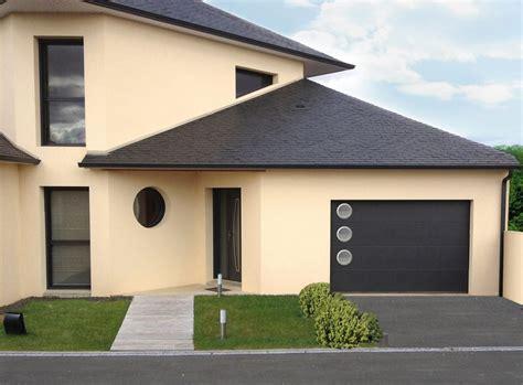 porte garages porte garage dans les hauts de seine idf at home