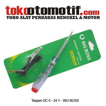 Timah Tenol Solder Merk Dekko 100 Original Top Quality 17 best images about peralatan service elektrikal on models soldering iron and