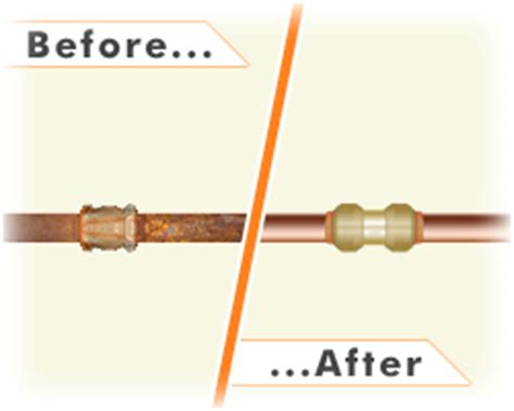 Do It Yourself Plumbing Repair by Valves Repair Free Engine Image For User