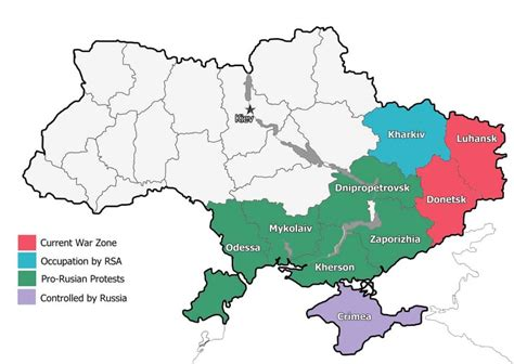 Ukraine Search Ukraine War Driverlayer Search Engine