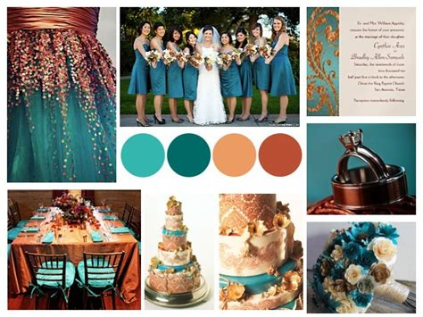 best 25 teal gold wedding ideas on teal fall wedding teal wedding decorations and