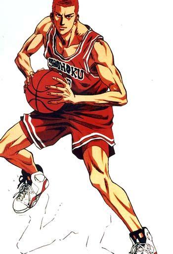 Slamdunk Bobble Shohoku Player No10 Hanamichi Sakuragi air vi 6 retro quot slam dunk quot air 23 air release dates foosite air max