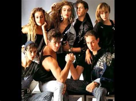 imagenes grupos musicales de los 80 recordando los 80 s youtube