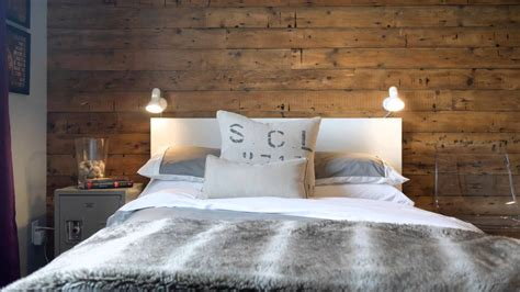 Industrial Bedroom Decor by Cool Industrial Bedroom Interior Design Ideas Industrial