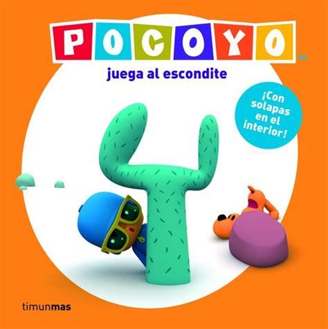 libro josefina juega al escondite pocoy 243 juega al escondite distribuciones cimadevilla