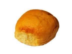 small breads bread roll small