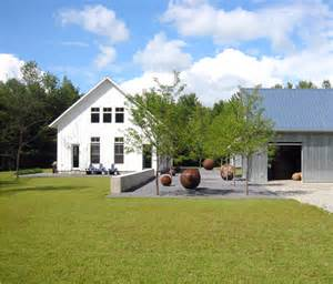 farmhouse style architecture black eiffel farmhouse style architecture
