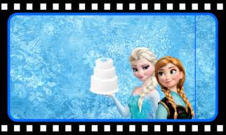 frozen birthday invitation dancemomsinfo com