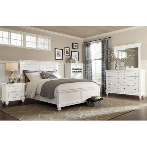 king white bedroom sets best 25 queen bedroom sets ideas on pinterest queen