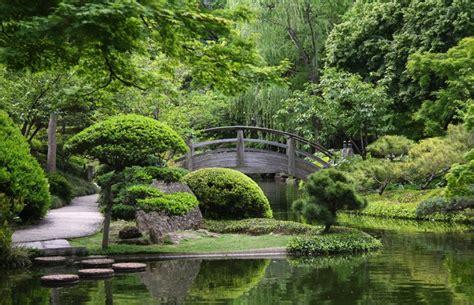 Idee Amenagement Jardin Zen 3300 by Idee Amenagement Jardin Zen Top Petits Jardins Qui Ont De