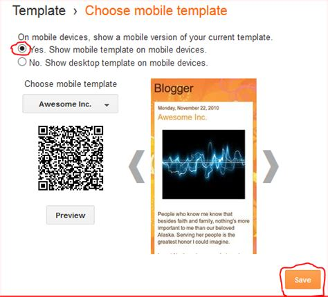 adsense for mobile how to add adsense for mobile in blogger mobile template