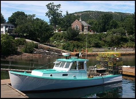 buy a boat maine tax trivia in maine a non resident can buy a watercraft