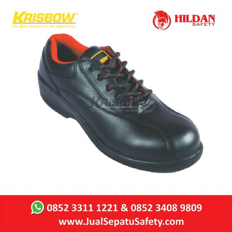 Sandal Kelom Wanita 17 sell krisbow safety shoes athena sepatu wanita from indonesia by pt hildan fathoni indonesia