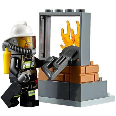Jual Lego Mainan Lego City 60105 Atv lego 60105 atv lego 174 sets city mojeklocki24