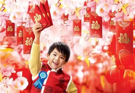 new year etiquette singapore new year hongbao and gift giving etiquette the