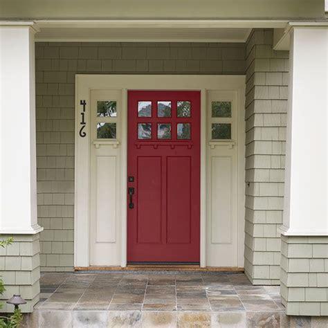 front doors colors best 25 craftsman style front doors ideas on