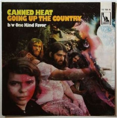 Film Going Up The Country | ukulele chords going up the country by canned heat