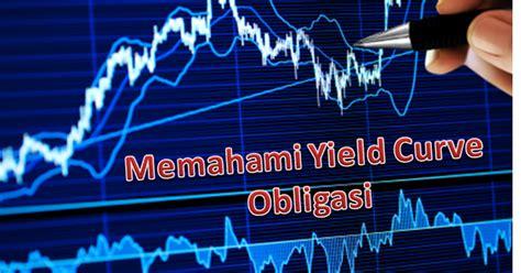 Acuan Semprit No 116 saham obligasi pemerintah bakal makin atraktif