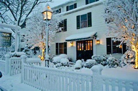 House And Home Decorating what to do on martha s vineyard during a winter vacation