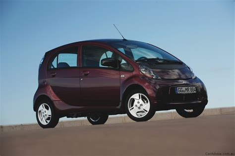 2012 mitsubishi i miev price 48 800 plus on roads