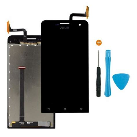 Lcd Asus Zenfone 5 tela display lcd touch asus zenfone 5 a501 cg t00j tools