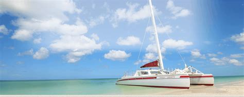 boat tours from naples florida naples florida sunset cruises boat tours beach trips