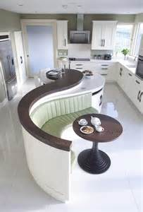 lovely Kitchens With Islands Ideas #1: 15.jpg