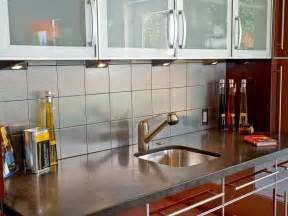 Small Kitchen Countertop Ideas Kitchen Countertop Ideas Pictures Hgtv